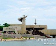 中日甲午战争博物馆