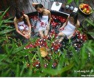 寧海森林溫泉