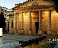 南澳美術館
