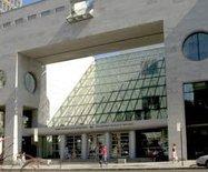 蒙特利尔美术馆