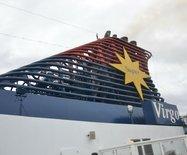 乐游越南之旅,友谊的邮轮坚不可摧
