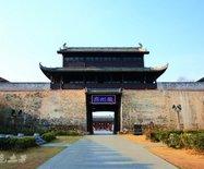 曾经影响大半个中国的徽文化发源地在哪里