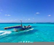 环游太平洋46天第39天:又见塞班