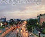 普吉打车宝典及泰国交通安全注意事项