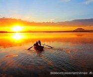 走进黑龙江最具人气十大湿地,醉眼爽心深呼吸!