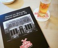 【德國】科隆食體驗:科隆啤酒?Schnapps?它們該這樣喝