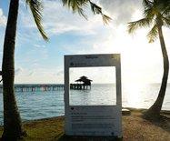 【印尼民丹岛】感受原始自然的?#21364;?#39118;情(图组44P)