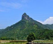 旅游日:霞浦東沖半島?傳臚城堡