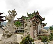 旅游日:霞浦赤岸?空海入唐之地