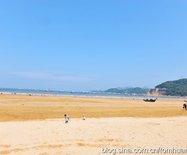 旅游日:霞浦東沖半島?高羅海灘