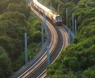 """""""中东铁路寻迹跨境自驾游""""线路与攻略"""