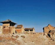 河北(11):开阳堡,开阳原村庄之先河