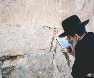 千面以色列,荣耀与铭记并存