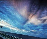 小航海时代·黎明公主号(3):一些美妙的瞬间
