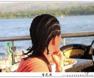 它是世界第二大淡水湖、世界最大淡水鱼产地,更?#21069;?#28363;病发源地