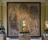 【漫游欧洲】大英博物馆-中国藏品(2)