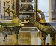 【漫游欧洲】大英博物馆-中国藏品(3)