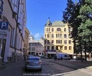?#37202;?#24187;东欧】也有童话!从拉脱维亚里加听到的小故事(32P)