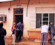 你应掌握的旅行技能:入境肯尼亚遇麻?#24120;?#19982;移民官巧周旋化险为夷