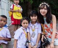 【泰国】吃喝玩乐玩转曼谷,闺蜜眼中的享乐生活