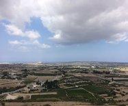 马耳他日记(3)——古都姆迪纳