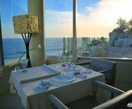 【情迷巴厘岛】一流酒店二流沙滩三流景点。乌干沙悦榕庄。上。