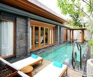 左手浪漫右手私享,菜鸟的巴厘岛之行选对酒店很重要