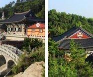 【新年出游】韩国釜山新年迎福