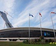 2017美国加拿大之旅(29)加拿大蒙特利尔