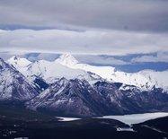 【加拿大】沉醉在落基山脉的冰雪之间