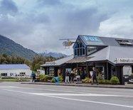 2014新西兰自驾游14--徒步??怂贡? width='187' height='155' /></a> </dt> <dd> <span class=