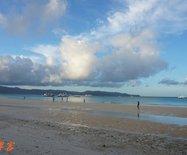 再见,长滩岛!-2018菲律宾之旅(10)