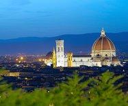 世界上最精美与优雅的教堂!