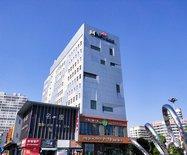 魔都英伦风情、古典园林尽在此,上海松江世茂睿选酒店带来艺术般商旅度假体验