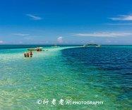 这个菲律宾海岛又美又便宜,中国游客最多,但从今天起封岛半年