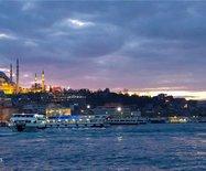 带你去浪漫的土耳其,打卡必去的地方
