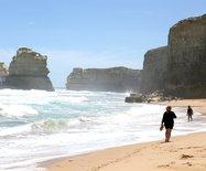 【澳大利亚】自驾大洋路,一路看尽南半球的绝美风景