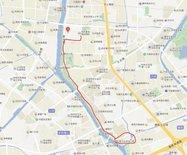 一分门票不花,游遍杭州最不能错过的文艺复古拍照圣地