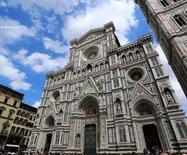 【CIAO意大利】绝美之城佛罗伦萨