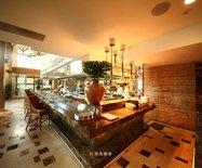 新加坡圣淘沙岛做为新加坡旅游度假胜地,到底有何特别?
