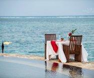 马尔代夫|库达呼拉岛·虚度小时光