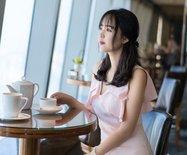 【香港】揭秘世界最高酒店,看见不一样的港岛