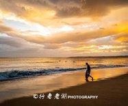 台湾自由行攻略:11天背包环游台湾岛