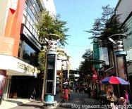 新年走台湾:台北?#20250;怠?#30005;影主题公园