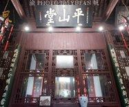 扬州这座古寺了不起,欧阳修、苏东坡与鉴真都相继来此造房筑堂