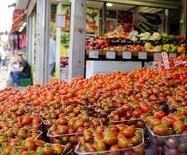 以色列农业对中国的影响,远比你想象中的多
