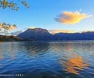 私奔泸沽湖,相约摩梭人古老而真实的传奇