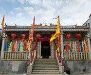 谁说深圳没历史?唯一的国保古城已600多年历史,现免费对外开放