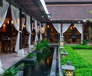 【印尼】吃喝玩乐巴厘岛,网红店打卡