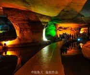 安徽|隐藏在黄山脚下的秘密战备基地,据今已有1700年历史